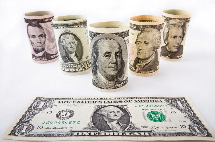 Ідеї vs закон: що державі робити з валютними кредитами громадян