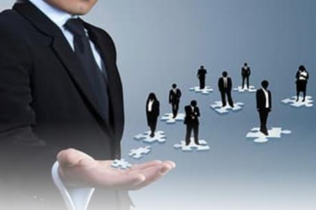 APS SMART та YOUCONTROL: Як перевірити надійність контрагента чи постачальника