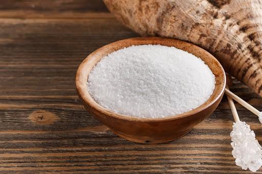 АМКУ відкрив справу проти найбільшого виробника цукру «Астарти»