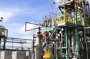 Shell інвестувала у виробника екологічно чистого авіаційного палива