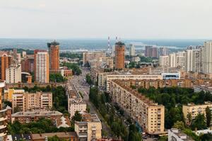 Через локдаун вартість оренди житла в Україні може впасти на 15-30% – АФНУ