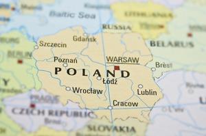 Поиск офшоров: как работает «Эстонский CIT» в Польше