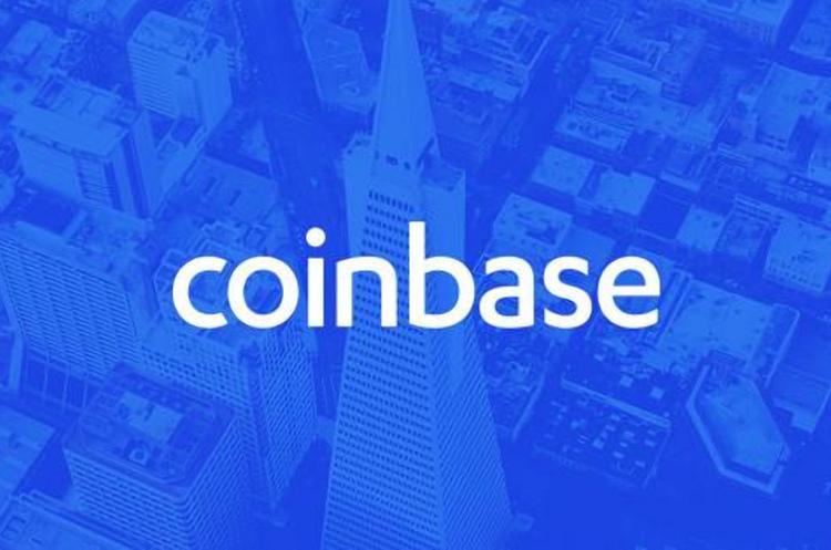 Виручка Coinbase виросла удев'ятеро за квартал і склала майже $2 млрд
