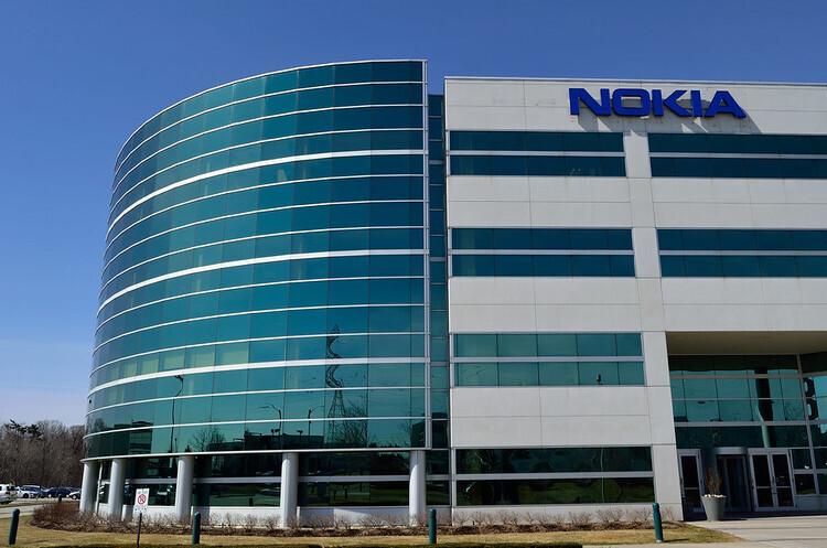 Nokia завершила багаторічну патентну війну з китайською Lenovo