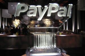 PayPal пообіцяла досягти нульового рівня викидів до 2040 року