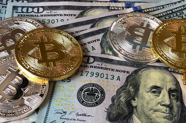 Українські чиновники задекларували криптовалюту майже на 75 мільярдів гривень – OpenDataBot
