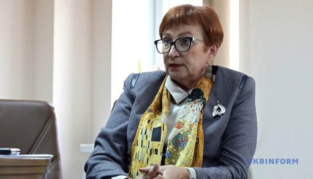 Україна заощадила би $2 млрд, якби вчасно почала будувати ЦСВЯП – Кошарна