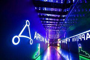 Виробник мобільних ігор AppLovin націлився на IPO у США на понад $30 млрд