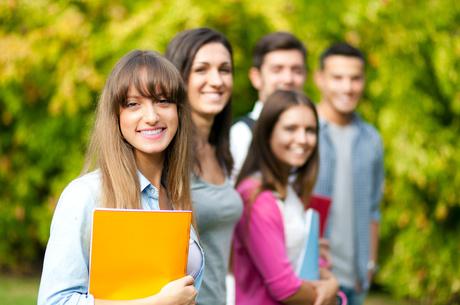 Цифрова трансформація: як відбувається інноваційний розвиток університетської освіти