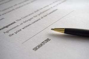 Життя онлайн: як спростити використання простого електронного підпису