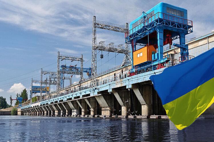 Борги перед «Укргідроенерго» за баланси щомісяця збільшуються на 300 млн грн