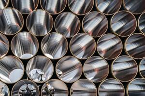 США підготували два нових пакети санкцій проти Nord Stream 2 та її гендиректора – Politico
