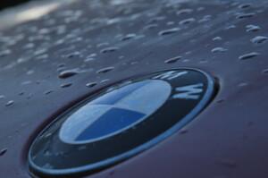 BMW і Mercedes почали рік з рекордних продажів