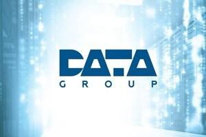 «Датагруп» інвестує $20 млн у проєкт із модернізації всеукраїнської магістральної мережі