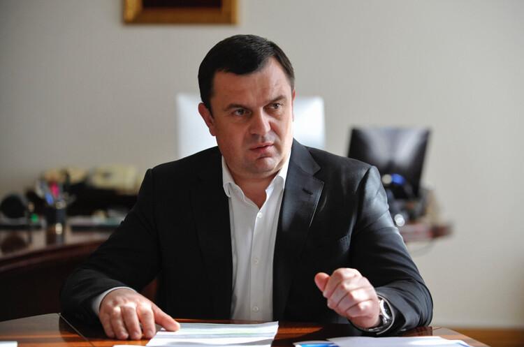 За 2020 рік план видатків невиконаний на 68 млрд грн