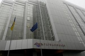 ДБР проводить обшуки в офісі «Укрзалізниці»