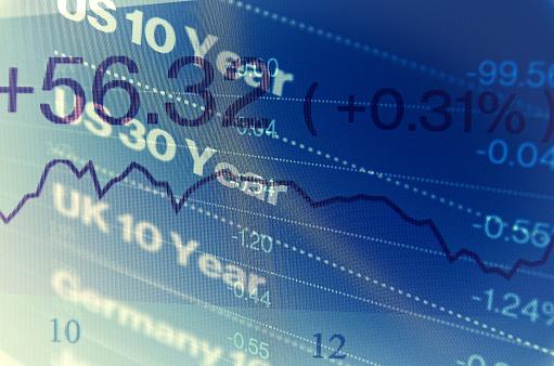Банки купують короткі ОВДП, щоб пізніше перевкластись за вищою ставкою