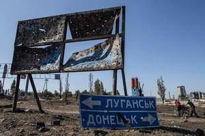 Росія перекинула до кордону України найбільшу кількість військ з 2014 року – Білий дім