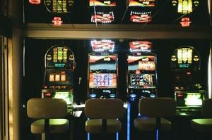 До держбюджету надійшло 18 млн грн за перші дві ліцензії на проведення азартних ігор