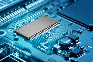 Китайська Wingtech будує завод за $1,8 млрд для випуску напівпровідникових виробів для електрокарів