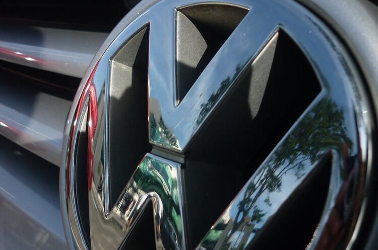 Volkswagen не вдалось уникнути штрафу у $95 млн в Австралії