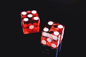 КРАІЛ видасть компанії «Конкуерор» ліцензію онлайн-казино