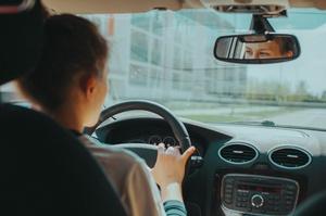 BlaBlaCar побудує в Україні великий інжиніринг-хаб