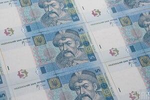 Інфляція в Україні в березні збільшилася до 1,7% – Держстат