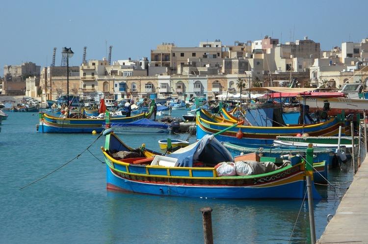 Мальта платитиме туристам по 200 євро для відновлення туризму на тлі пандемії