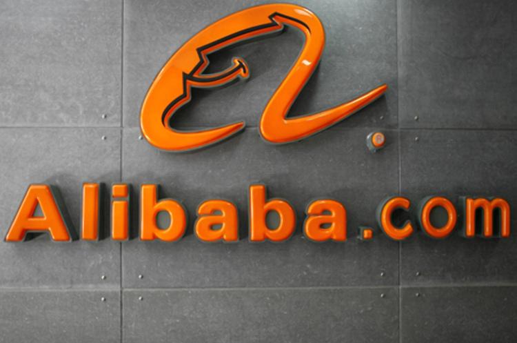Китай оштрафував Alibaba на $2,8 млрд в рамках антимонопольного розслідування