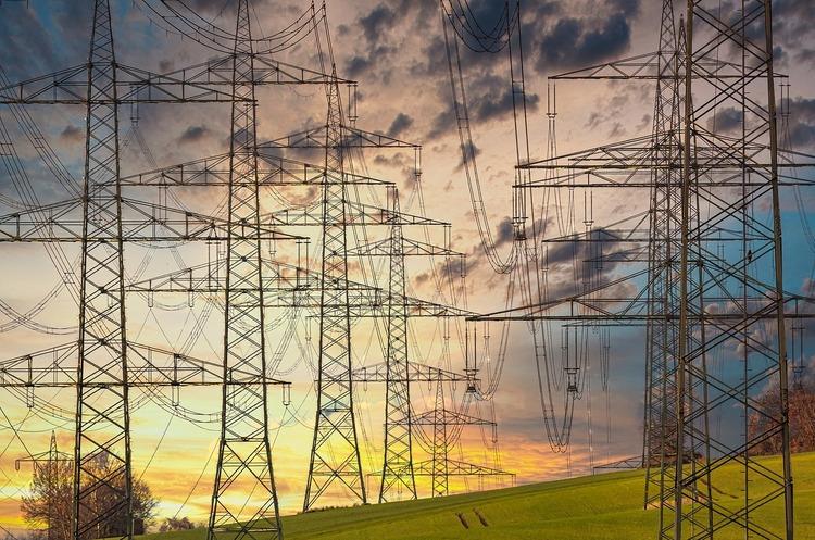 Прибалтика вперше відключила імпорт електроенергії з Росії