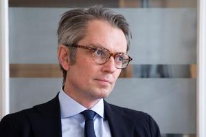 Посол Королевства Швеция: «Ситуация вокруг Scania не прибавляет энтузиазма шведским инвесторам»