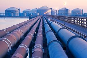 Saudi Aramco продала частку в трубопровідних активах на $12,4 млрд