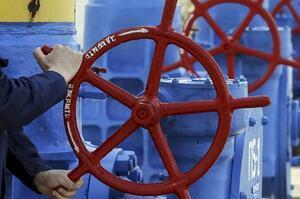 Документи на управителя частини нафтопродуктопроводу «Самара – Західний напрямок» подали дві компанії