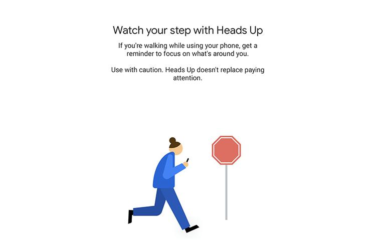 Google запровадить у смартфонах на Android функцію, яка змусить користувачів бути пильними