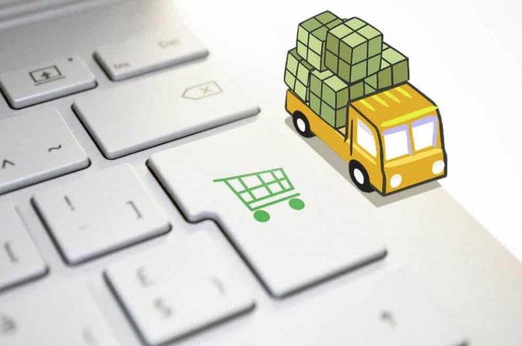 Быстрые тендеры на закупку логистических услуг при помощи APS SMART