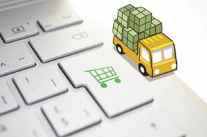 Швидкі тендери на закупівлю логістичних послуг за допомогою APS SMART