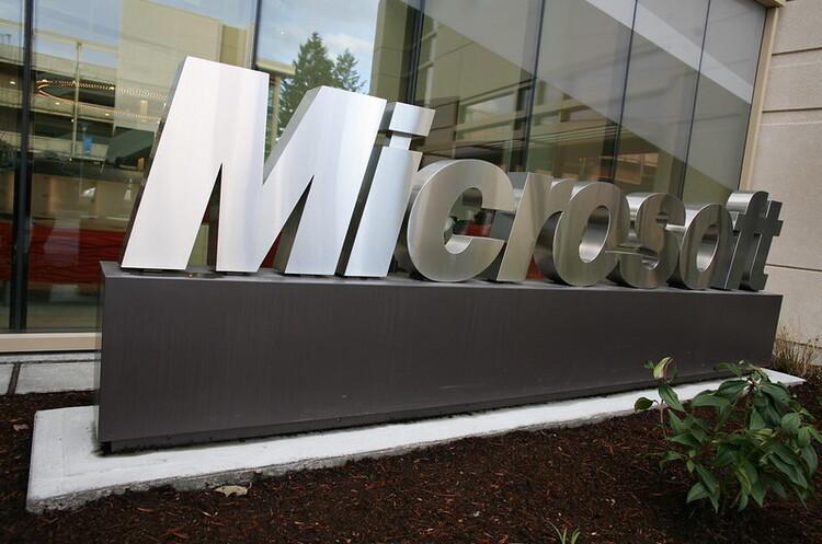 Microsoft підтвердила покупку виробника ПЗ Nuance Communications за $19,7 млрд