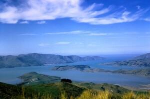 Нова Зеландія першою в світі зобов'яже фінкомпанії звітувати про вплив зміни клімату на їх бізнес