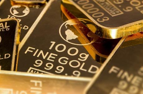 Скринька скарбів: як оцінюють міжнародні інвестори золоторудний потенціал України