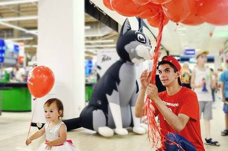 «Vodafone Україна» в цифрах: чому знизилася кількість абонентів і як зросла маржа