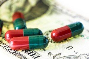 Транш для Ескулапа: як і де бізнес може вкластися в охорону здоров'я