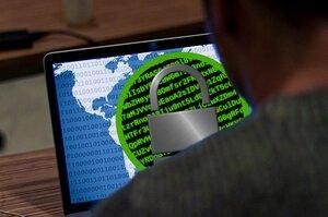 ФБР зламало сервери Microsoft Exchange, щоб захистити їх від злому