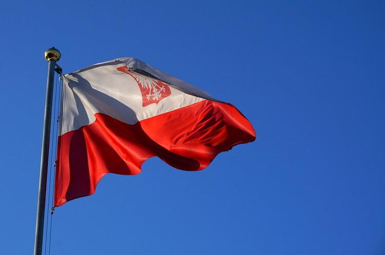 Польща наполягає на введені нових санкцій проти РФ