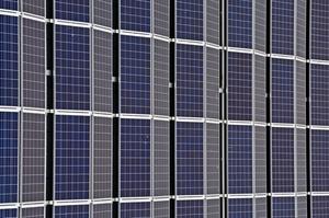 Частка «зеленої» енергетики за рік зросла удвічі – «Укренерго»