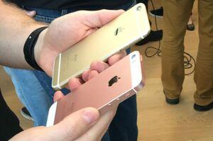 Нова функція в Google Assistant допоможе знайти загублений iPhone