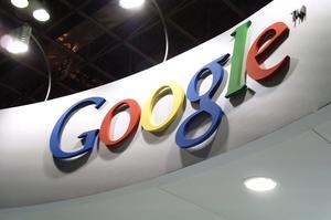 Туреччина оштрафувала Google на понад $36 млн