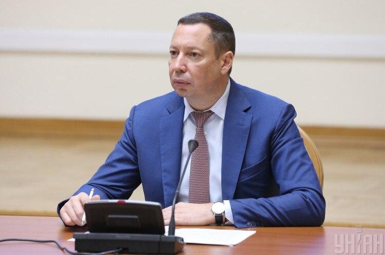 Інфляція в Україні наприкінці року повернеться до 8% – Шевченко