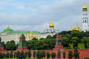 Найближчим часом зустрічі Байдена і Путіна не буде – Кремль