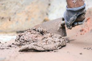 АМКУ рекомендує виробникам цементу не підвищувати ціни